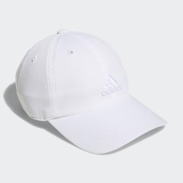 Saturday Hat