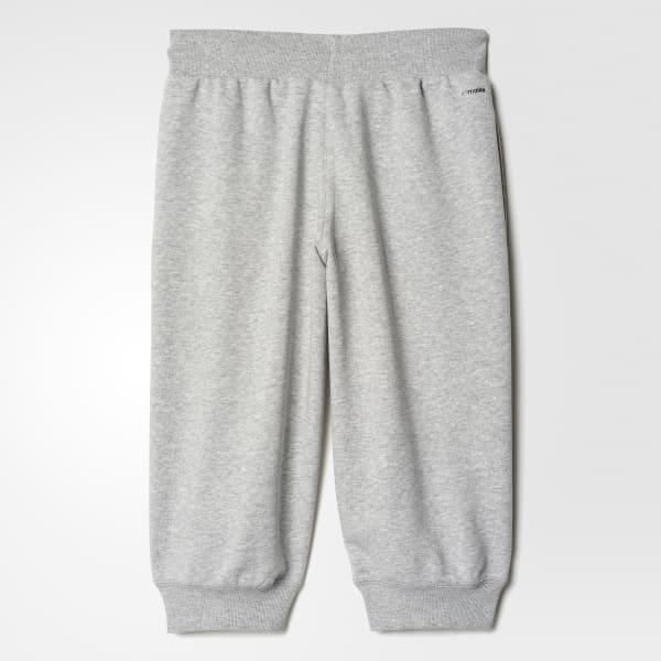 Pants 3-4 Essentials Linear