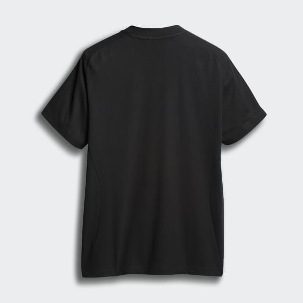 adidas Originals by Alexander Wang Wangbody Tee