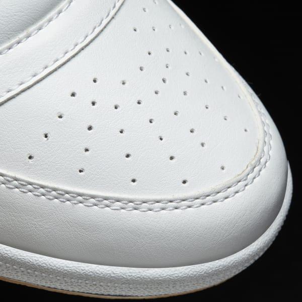 b0142abda68 adidas Super Wedge Shoes - White