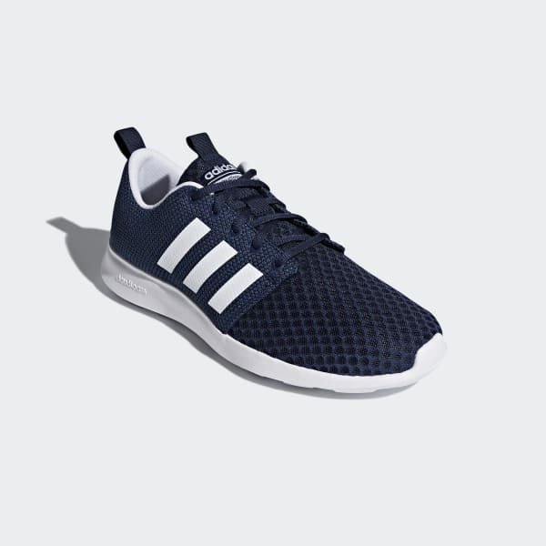 Cloudfoam Swift Racer Shoes