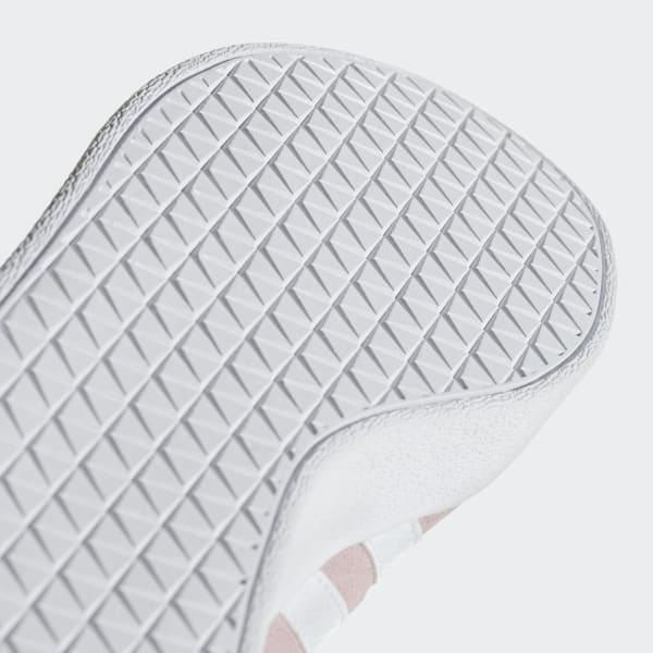 adidas vl court 2.0 42