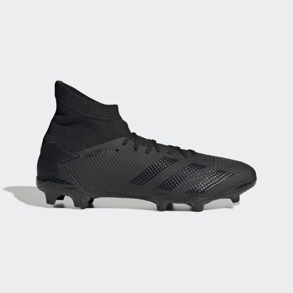 adidas Predator 20.3 Firm Ground Cleats
