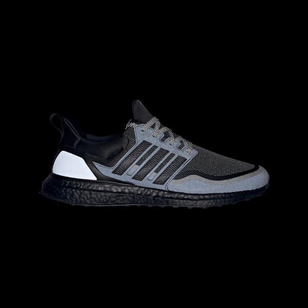 adidas Ultraboost Reflective Shoes