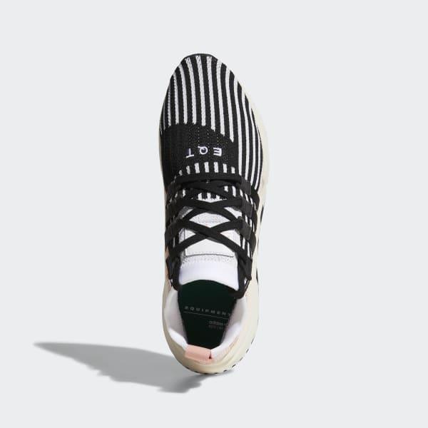 the best attitude c1823 40220 adidas EQT Support Mid ADV Primeknit Shoes - White  adidas U