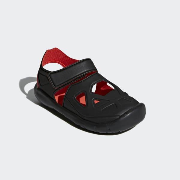 FortaSwim 2.0 Sandals