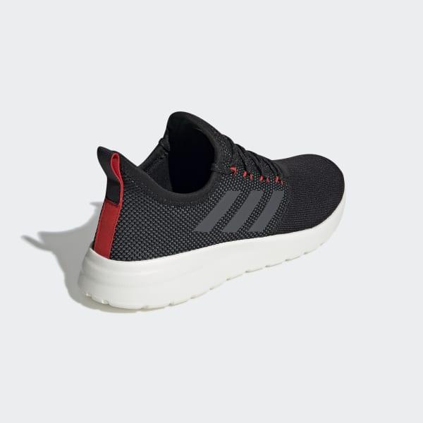 adidas Lite Racer RBN Shoes - Black
