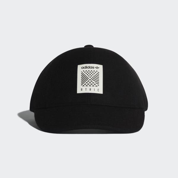 Atric Baseball Cap by Adidas