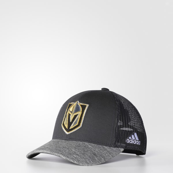 ffb83aeb4ad adidas Golden Knights Start of the Season Hat - Multicolor