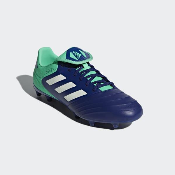 Chaussure Copa 18.3 Terrain souple