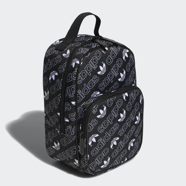 Santiago Lunch Bag