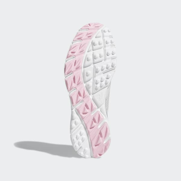 adidas Climacool Cage Schuh Grau | adidas Switzerland