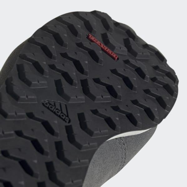 adidas Climawarm Snowpitch Schuh Grau | adidas Switzerland