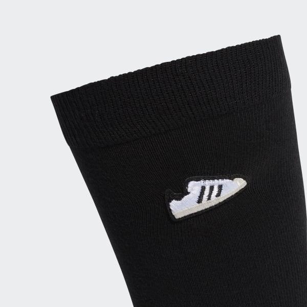 SST Socks