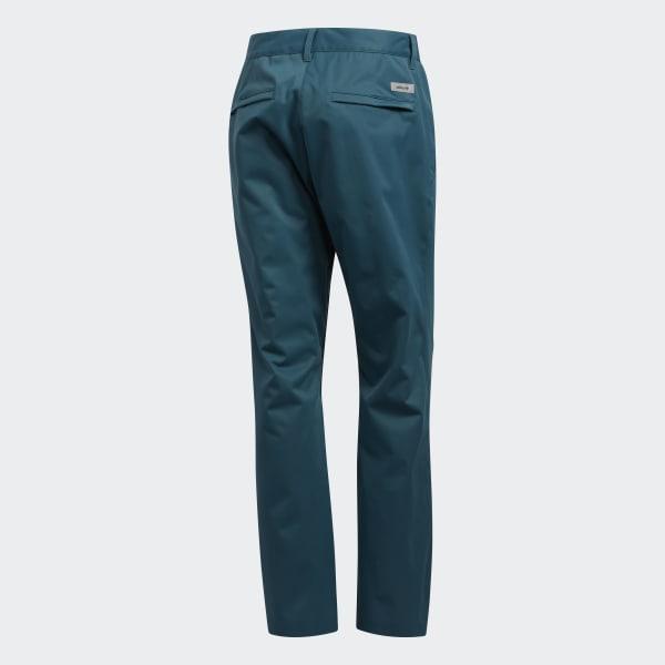 Snow Chino bukser
