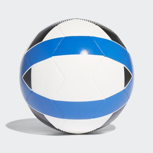 Ballon X Glider