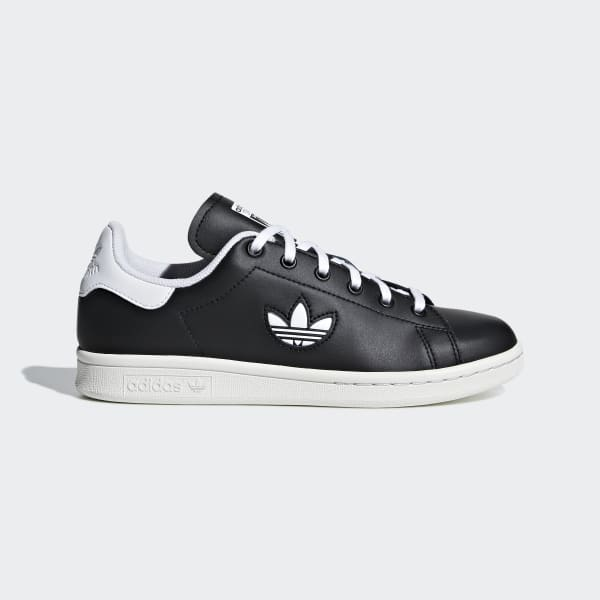 best authentic e0ff6 e2131 Chaussure Stan Smith - blanc adidas   adidas France