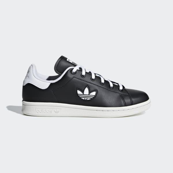 b3a6b8bbf1c adidas Stan Smith Schoenen - rood | adidas Officiële Shop