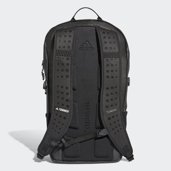 bcf4e9a78966 adidas Terrex All Day Backpack - Black