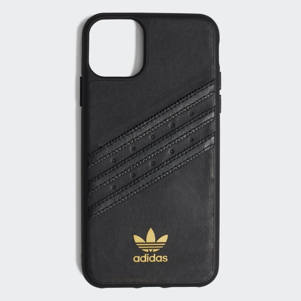 adidas Samba Molded Case iPhone 11 Pro