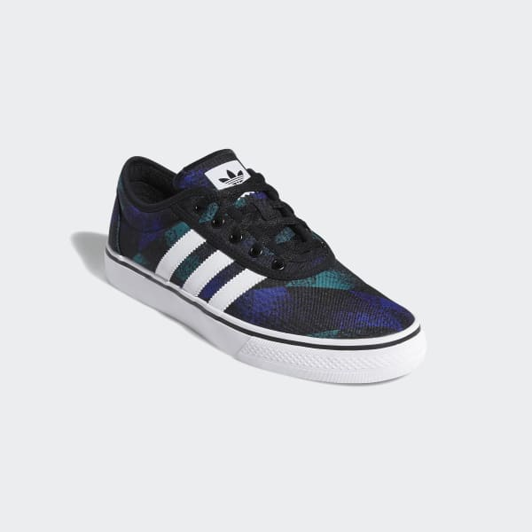 Adiease Shoes