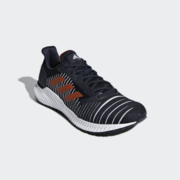 Zapatillas Solar Rise
