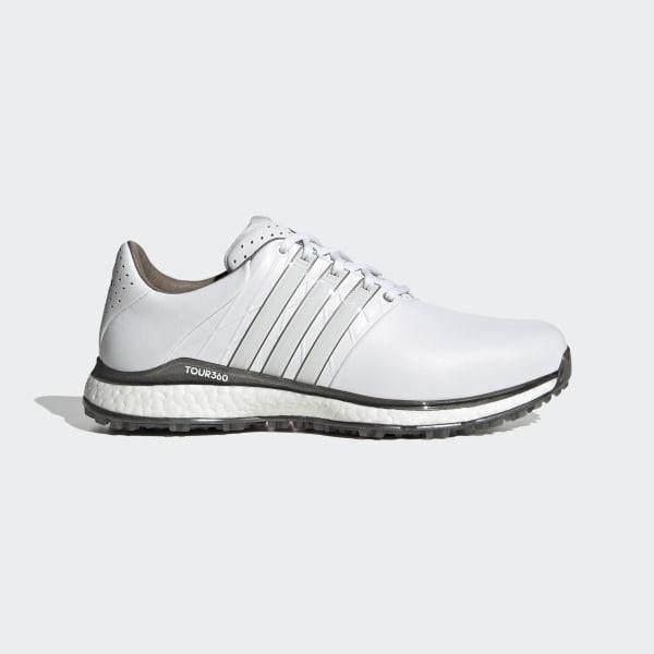 TOUR360 XT-SL 2.0 Spikeless Golf Shoes