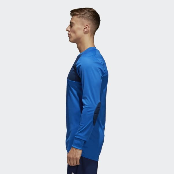Men's Assita 17 Goalkeeper Jersey