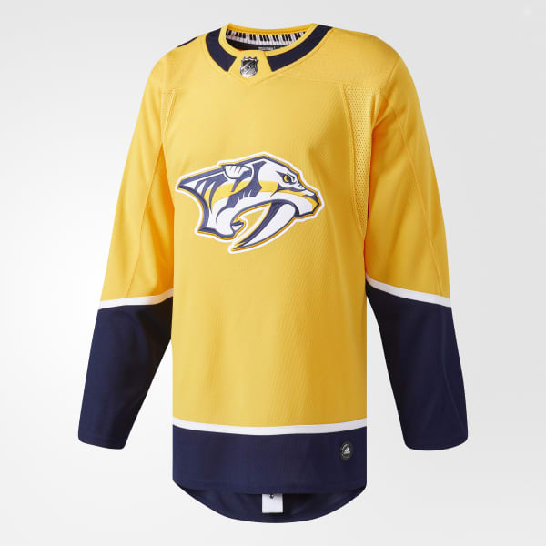 predators adidas jersey Off 64% - www.bashhguidelines.org