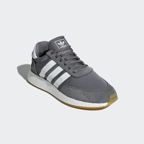 adidas I 5923 Schuh Grau | adidas Austria
