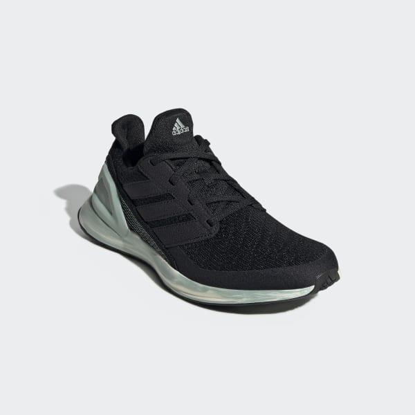 RapidaRun Parley Shoes