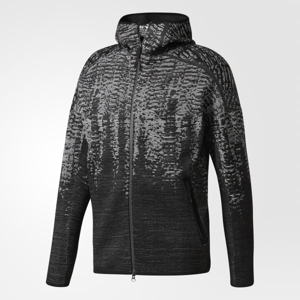 veste adidas zne pulse knit