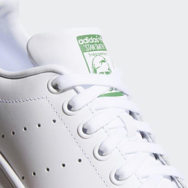 buy online b7144 58198 Zapatillas Stan Smith - Blanco adidas   adidas Chile