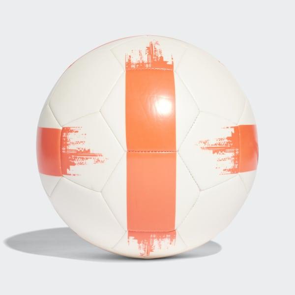 EPP 2 Ball
