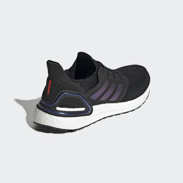 adidas boost 20 hombre running