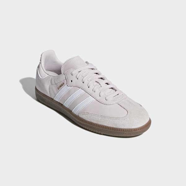 2adidas con fiori scarpe