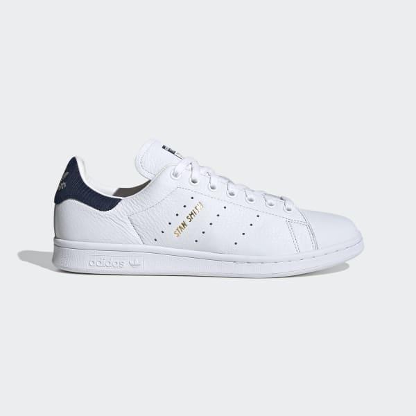 adidas Stan Smith Shoes - Λευκό   adidas Ελλάδα