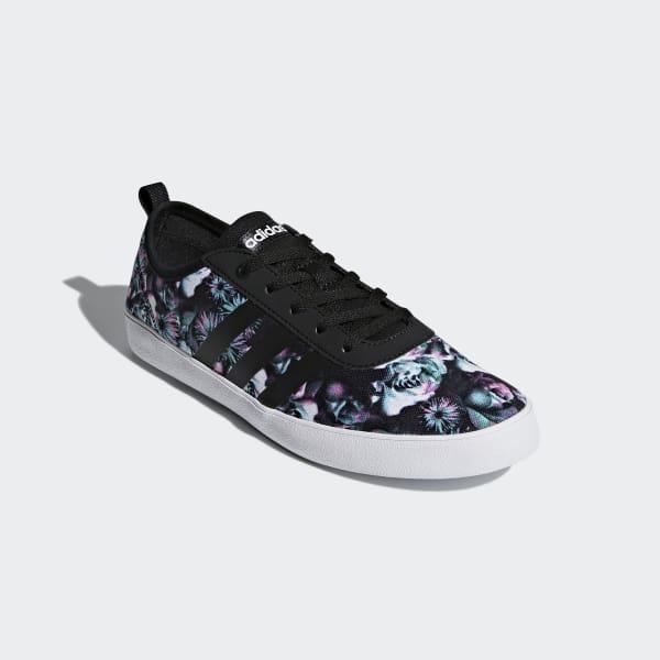 Zapatillas QT Vulc 2.0