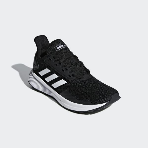 bfc4c1b5 adidas Кроссовки для бега Duramo 9 - черный   adidas Россия