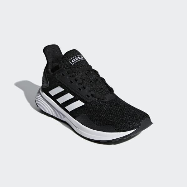 scarpe adidas duramo 9 nero