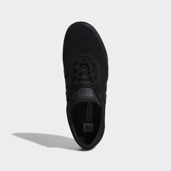 official photos 54154 c1064 Chaussure adiease - noir adidas   adidas France