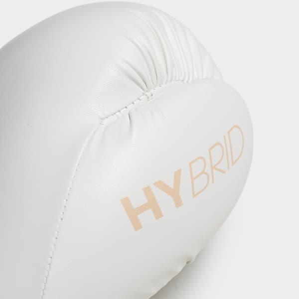 Hybrid 100 Dynamic Fit Boxhandschuh