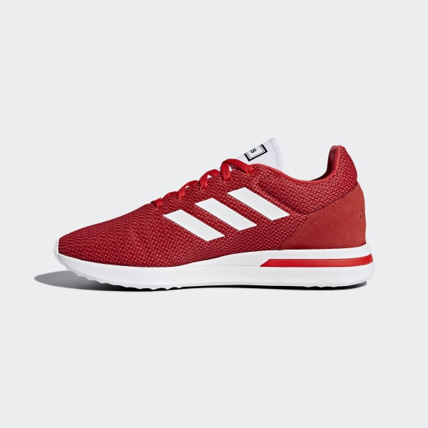443e6366 ... australia run 70s shoes rouge adidas adidas switzerland 77a34 b3d93