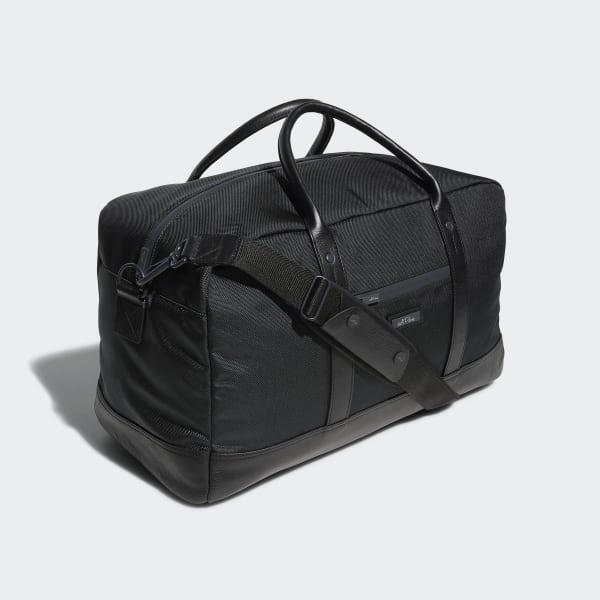 Bolsa Premium Weekender