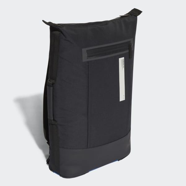 กระเป๋าสะพายหลัง adidas NMD ขนาดเล็ก