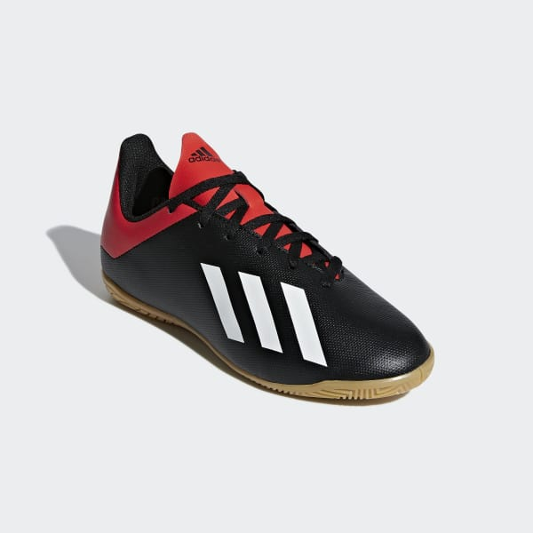 X Tango 18.4 Indoor Shoes