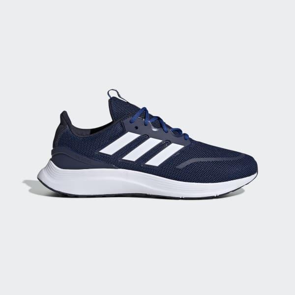blue shoes adidas
