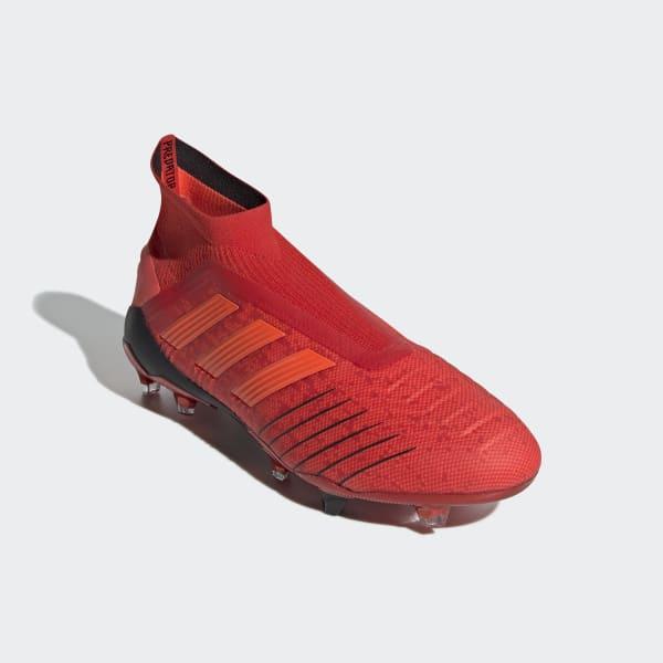 Zapatos de Fútbol PREDATOR 19+ FG