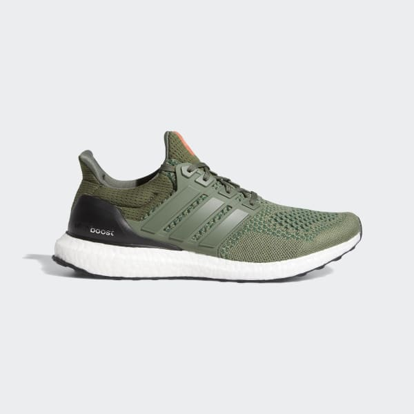 ultraboost adidas shoes