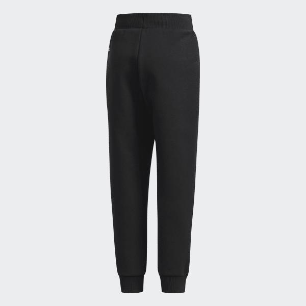 Spacer Pants